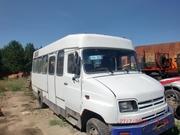 Продаю автобус КАВЗ-324410