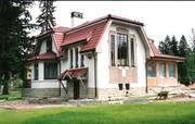ЧЕЛЯБИНСК ,  ГАЗОБЛОК (ГОСТ 21520-89). Тел/факс (351) 263-52-92; 263-20-54.