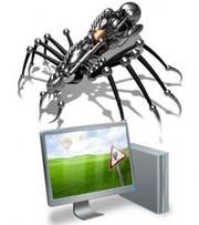 Ремонт-Настройка и компьютерная  помощь
