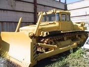 Продам бульдозер ДЭТ-250