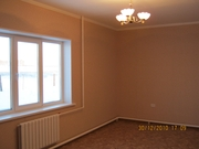 Продам квартиру в пригороде в п. Бишкиль Чебаркульского р-на