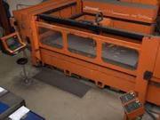 Продам лазерный комплекс Bystronic Bysprint 3015