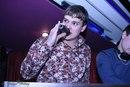 Ведущий праздничных мероприятий – Владимир Алексеев