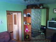 Продам дом по ул.Вольской (Советский район)