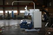 Продаем вертикально-фрезерные станки мод. FSS-400,   FSS-450R.