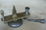 инжектор для ремонта авто стекол