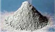 Цемент ПЦ400Д20 (Коркино)