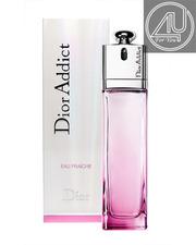 Купить парфюмерию оптом в Челябинске лицензионная