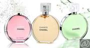 Брендовая европейская мужская парфюмерия оптом купить