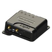 Монтаж и обслуживание систем ГЛОНАСС/GPS навигации