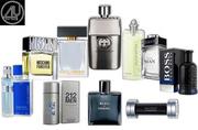 Купить лицензионную парфюмерию оптом в Челябинске