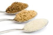 Купим крупы : гречка горох пшено ячка пшеничка перперловку рис геркуле