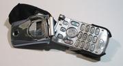 Купим сломанные телефоны