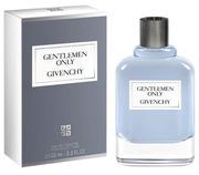 Элитная парфюмерия оптом купить в Челябинске