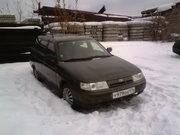 Продам ВАЗ-2111,  2004 г.в.