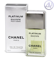 Челябинск парфюмерия оптом