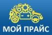 Автозапчасти и автотовары,  продажа,  каталог объявлений по автозапчастя