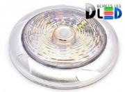 Бытовые светодиодные светильники или светильники ЖКХ