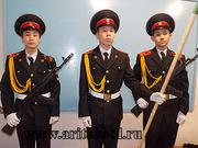 форма для кадетов парадная китель камуфляжная повседневняя костюм для