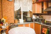 Продам уютную 3-х комнатную квартиру в хорошем состоянии