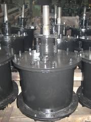 Запасные части вагонов минералловозов 19-923,  19-953,  19-969,  19-970