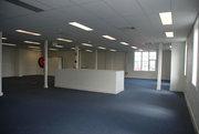 Ремонт офисов и коммерческой недвижимости любой сложности под ключ.