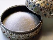 Реализуем сахар свекловичный