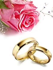 Видео- фотосъёмка свадеб