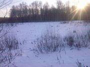 Земельный участок 7, 5 га Челябинская область