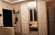 Двухкомнатная квартира с ремонтом - центр