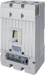 Автоматические выключатели по ценам производителя