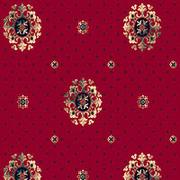 www.napol-tr.ru Хит продаж. Тканое коврового покрытия Wellington