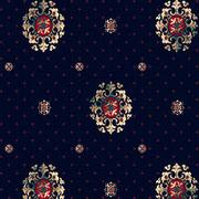 www.napol-tr.ru Тканое ковровое покрытие Balta Wiltax  это не просто напольное покрыти