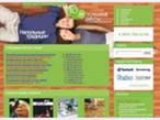 www.napol-tr.ru Коммерческого линолеума DURITY — лучшие предложения в ценовой категори