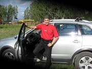 продам срочно автомобиль ОПЕЛЬ АНТАРА,  2007 года