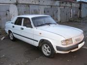 Продам ГАЗ 3110