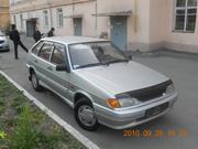 Продам ВАЗ 21140 2008г.в