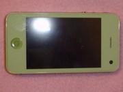 Китайский телефон 4GS V812 TV